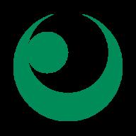 forum.planet3dnow.de