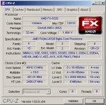 AMD-FX8320_ 4.8GHz.jpg