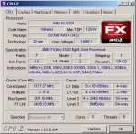 AMD-FX8320_ 5.1GHz.jpg