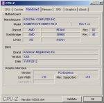 CPUZ-MB.jpg