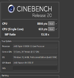 CB20 IF2133 Ram4066 PBO on.png