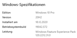 build1.png