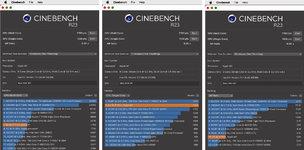 Cinebench_P3D.jpg