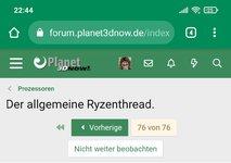 Screenshot_2021-02-13-22-44-52-822_com.android.chrome~2.jpg