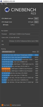 Cinebench 3500x .png