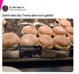 Berliner oder Pfannkuchen - Frikadelle.jpg