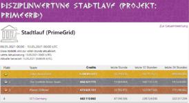 Screenshot 2021-05-13 020033.png