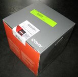 AMD-RyZen-1700-Box.JPG