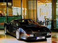 P3D_Ferrari.jpg
