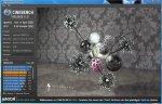 CinebenchR11.5 Corei72600K@4900Mhz.JPG