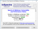 epyc_spectre_no.PNG