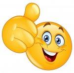 Emoji Daumendr?cken.jpg