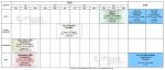 Roadmap_Oktober2019.PNG