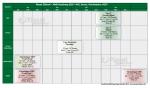 P3D_Roadmap_Server_AMD_2020_Stand_November.PNG