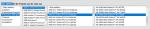 AMD-TreiberDownload_A8-5500+HD7560D_Auswahl.PNG