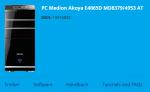 Screenshot_2019-12-07 MEDION Service.png