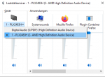 AudioMixer_HDMI-only.png