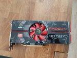 XFX Radeon HD 5870 1GB.jpg