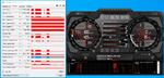 MSI GeForce RTX 2070 Gaming Z 8G 8000 MHz VRAM.png