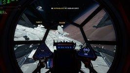 StarWarsSquadrons6.jpg