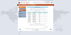 Screenshot_2020-10-22 Device Statistics.png
