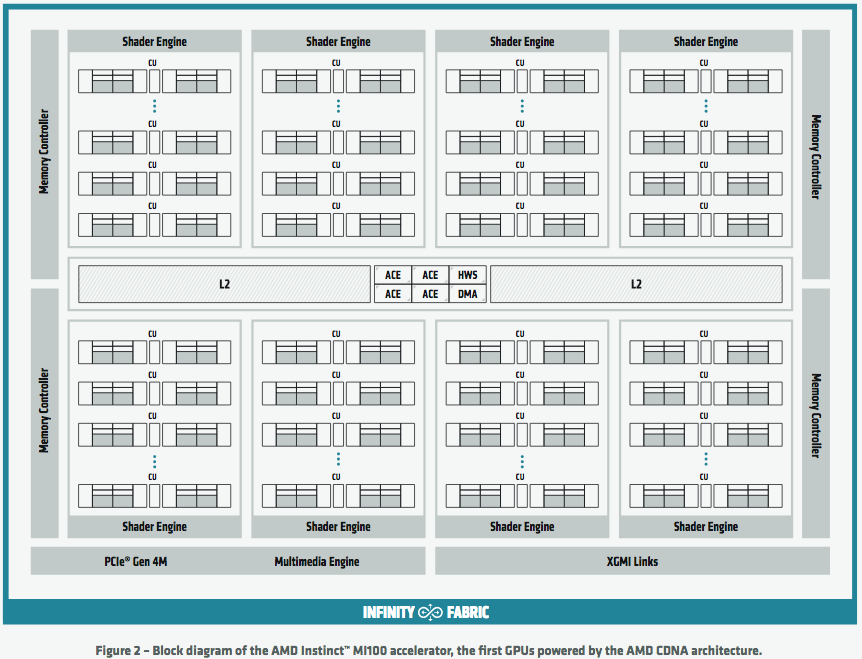 Bildschirmfoto 2020-11-17 um 10.14.03.png