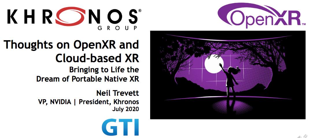 OXR-GTI.png